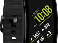 Kenapa Anak Millenials Suka Menggunakan Samsung Gear Terbaru?