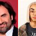 """França: André Manoukian não está """"completamente convencido"""" com a participação de Bilal Hassani"""