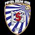 Plantilla de Jugadores del Putra Sinar Giri FC