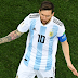 I know Messi can't wait to come back – Argentina's FA president