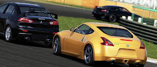 FORZA MOTORSPORT 4 pc game wallpapers|images|screenshots