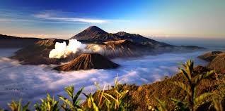 Paket Wisata Gunung Bromo Tour 2016