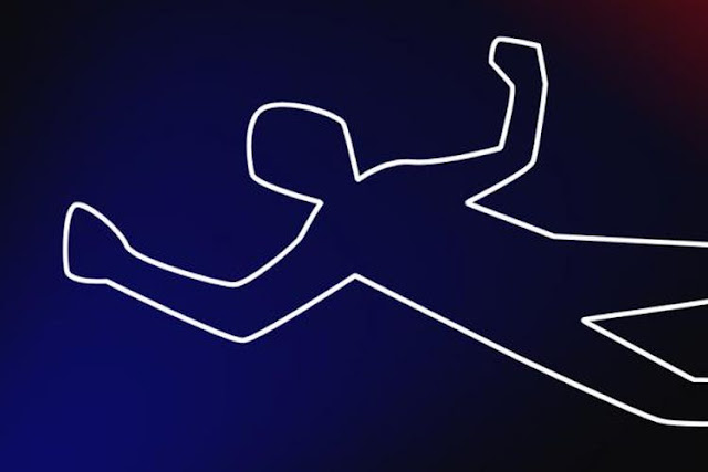 Seorang Pria Di Palembang Tewas Terbunuh Di Eks Lokalisasi