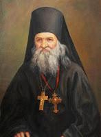 молитвы оптинского старца макария