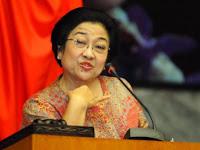 Blunder Megawati Gugat Pasal yang Jerat Ahok, Mahfud MD: Pasal itu Yang 'Bikin' Bapaknya Sendiri (Soekarno)
