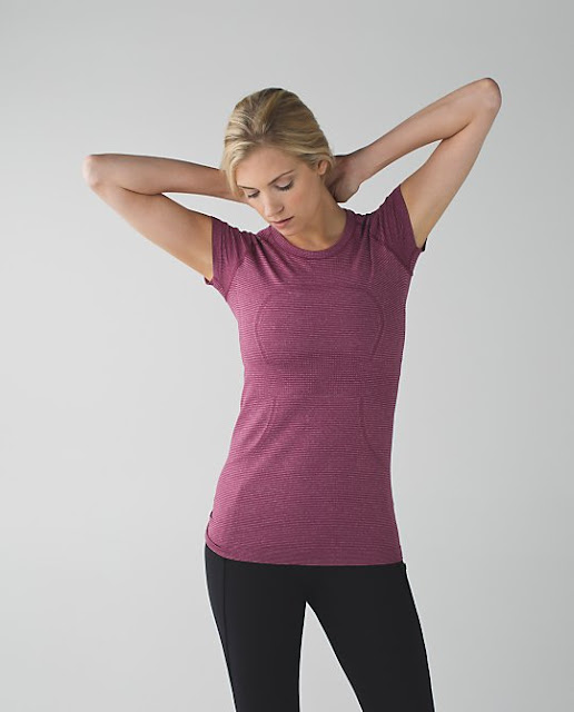 lululemon-swiftly-ss dashing-purple