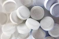 tratar la candidiasis con acido borico