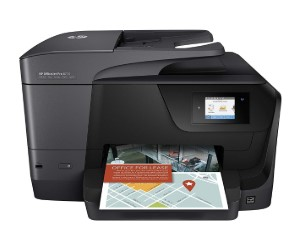 hp-officejet-pro-8715-printer-driver