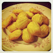 "PROUST, OVVERO LE ""MADELEINES"""