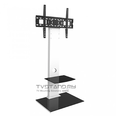 Things You Must Do Before Buying A TV Stand