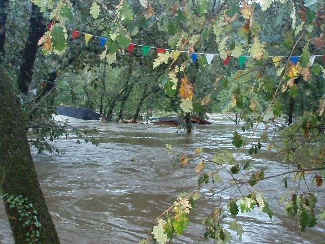 2014 ran du chabrier it039s raining men ha ha 7