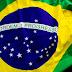 FORMAÇÃO CURSO TRADER FOREX BRASIL - O MERCADO FOREX