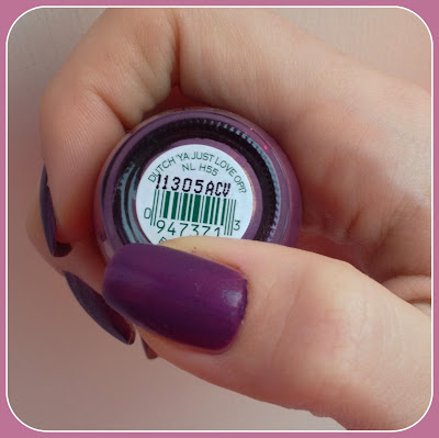 dutch-ya-just-love-opi-nail