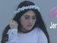 Download Lagu Jerit Atiku Best Via Vallen Mp3 Terbaru 2018