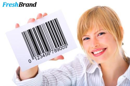 làm mã số mã vạch,đăng ký sỡ hưu trí tuệ,đăng ký sỗ số mã vạch,đăng ký thương hiệu