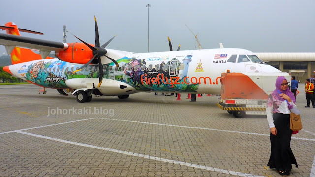 Discover-Selangor-Heart-of-Malaysia-Firefly-Airlines