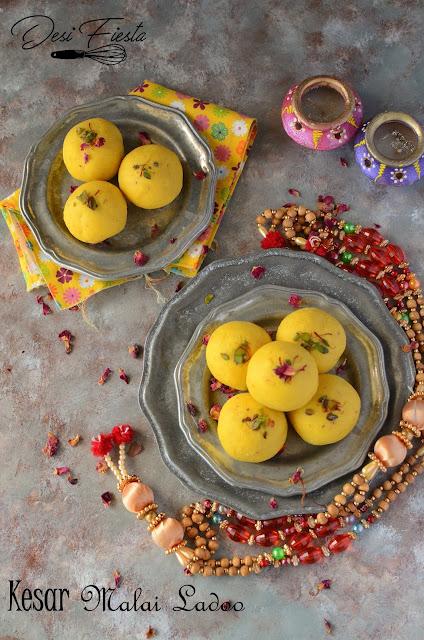 Diwali sweet Recipes 2016