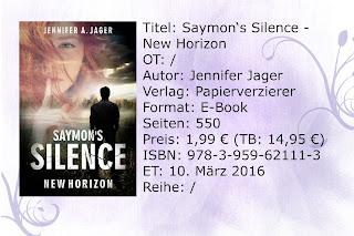 http://anni-chans-fantastic-books.blogspot.com/2016/03/rezension-saymons-silence-von-jennifer.html