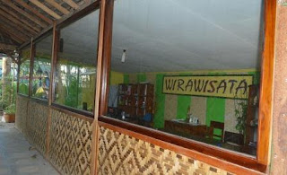 Office Wirawisata