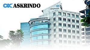 Iklan Lowongan Kerja BUMN Hari Ini PT Askrindo (Persero)