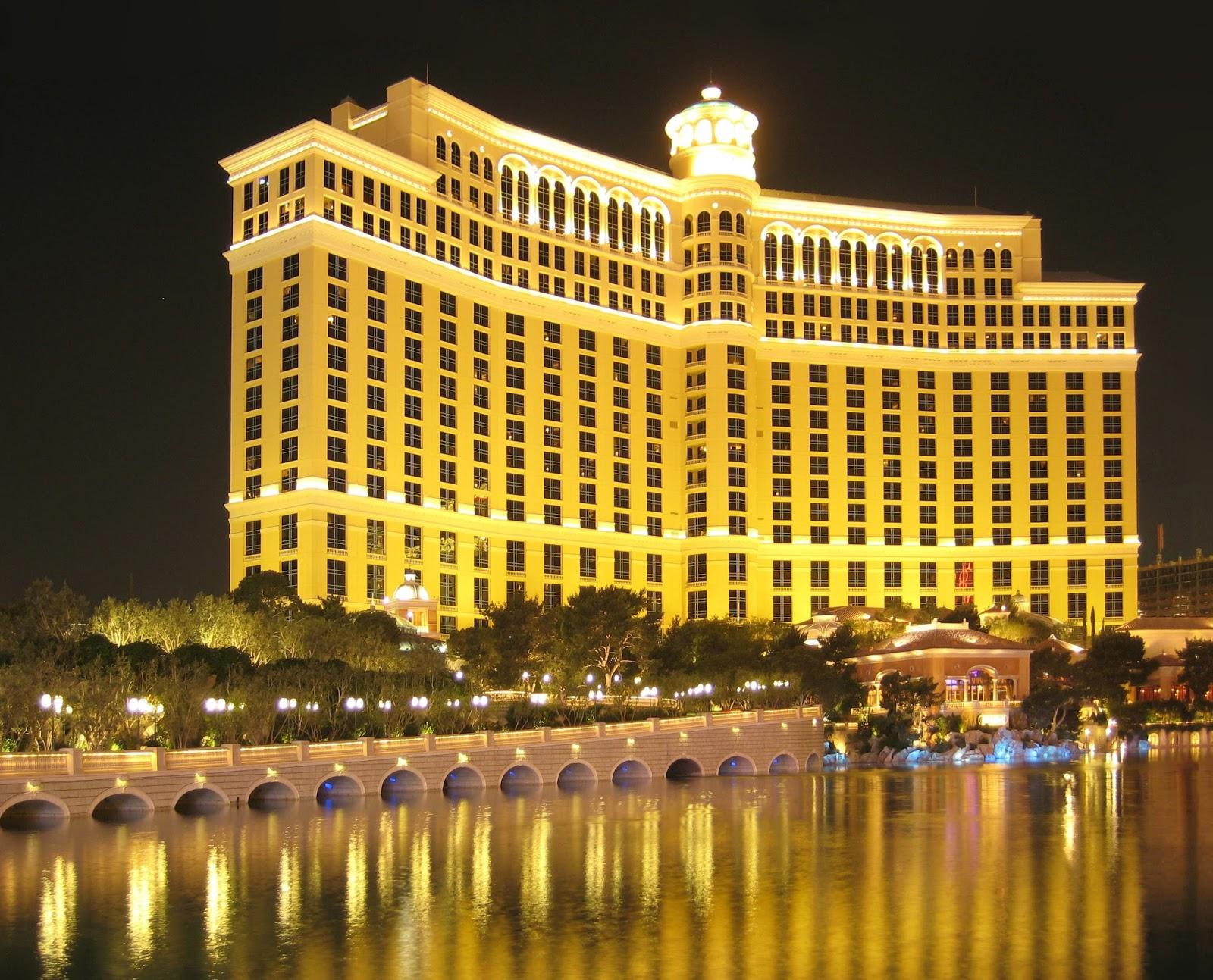 موقع سياحة العرب احجز غرفة من أفضل الفنادق الرخيصة في جدة