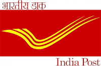Indian Postal Circle Recruitment 10 Staff Car Driver Posts