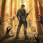 Live or Die: survival Unlimited (Coins - Energy - Points) MOD APK