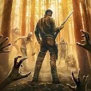 Live or Die: survival Pro - VER. 0.1.435 Unlimited (Coins - Energy - Points) MOD APK