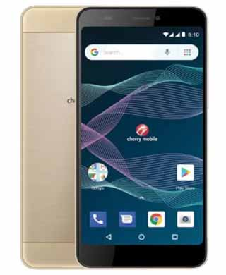 Cherry Mobile Flare Y3 Pro PH Official | Specs & Price