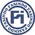 Lowongan Kerja di PT. Fasat Indonusa - Semarang (OB, Sales & Marketing, Tax SPV, Pelaksana Perumahan, Admin)