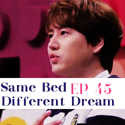 http://arabsuperelf.blogspot.com/2016/10/super-elf-same-bed-different-dream-ep45.html