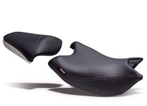Comprar asiento NC750X
