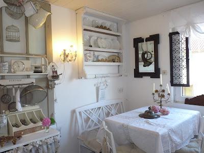 heavens ros cottage acht fragen und 8 antworten. Black Bedroom Furniture Sets. Home Design Ideas
