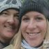 Στην κηδεία του άντρα της έμαθε ότι ήταν έγκυος. Λίγο αργότερα, μαθαίνει τη σοκαριστική αλήθεια...!
