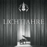 [2005] - Lichtgestalt