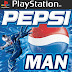 Download Pepsiman Game Full PC Version