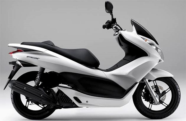 latest motor cycle news motor bikes reviews dealer list showroom list. Black Bedroom Furniture Sets. Home Design Ideas