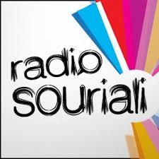راديو سوريالي البث المباشر