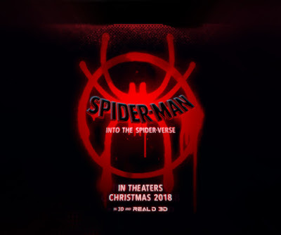 Spider-Man: Un Nuovo Universo - Spider-Man: Into the Spider-Verse