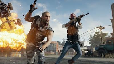 היוצר של PlayerUnknown's Battlegrounds אומר שמצב סיפור אינו בדרך כרגע והוא מעוניין ב-Cross-Play