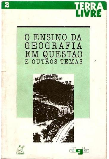 Capa da edição de 1987 - Ano 2 - nº 02