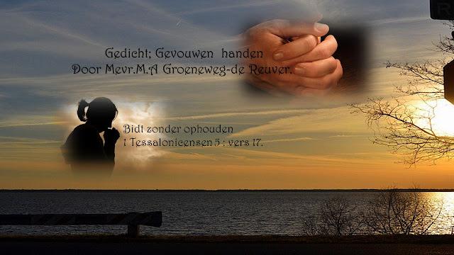 http://www.imagenetz.de/ff02d274e/Gevouwen-handen.ppsx.html