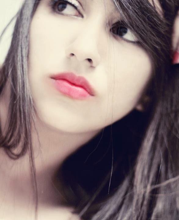 k girls profile