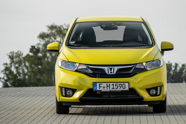 Harga Honda Freed Terbaru 2018 dan Spesifikasi - OtoBoy