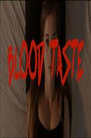 http://www.vampirebeauties.com/2018/05/vampiress-review-blood-taste.html