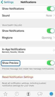 Hidden 23 Whatsapp Tricks Collection in Hindi