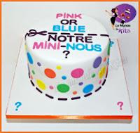 http://monde-de-kita.blogspot.fr/2016/01/le-gender-cake-le-cake-design-permet-de.html