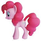 My Little Pony Regular Pinkie Pie Mystery Mini