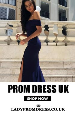 Ladypromdress Uk
