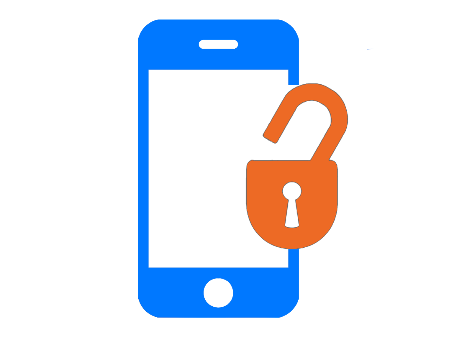 How to Unlock Android Phone without Internet Connection